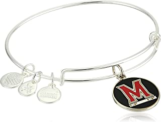 Best alex and ani maryland Reviews