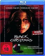Best black christmas blu ray 2006 Reviews
