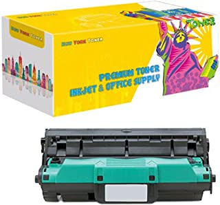 New York Toner New Compatible 1 Pack Q3964A High Yield Drum for HP - Color LaserJet 2840 . -- Black