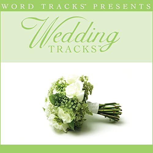 Wedding Processional From The Sound Of Music By The Complete