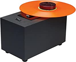 Record Doctor - V - Record Cleaning Machine