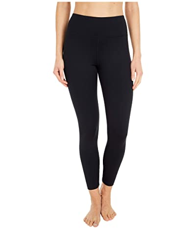 Lole Eliana Leggings (Black) Women