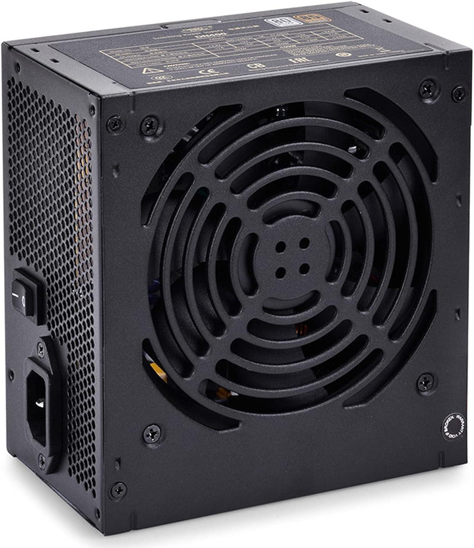 GOLOFEA Albuquerque Mall discount ATX PSU GPU Bitcoin Power Mining Protection Supply Circ