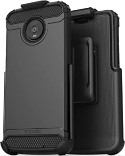 moto z play tough case