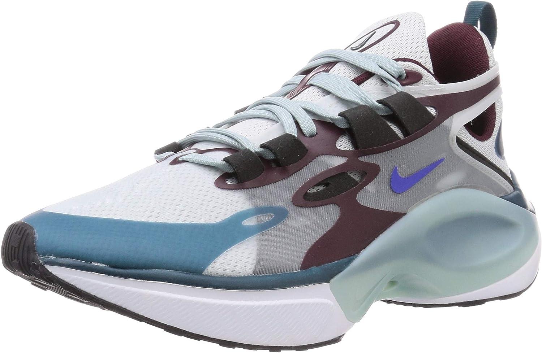 Nike Men's Low-top ギフト プレゼント ご褒美 Shoe Running 買収