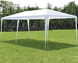 all purpose canopy 10x20 ft instructions