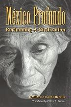 Best civilizaciones en mexico Reviews