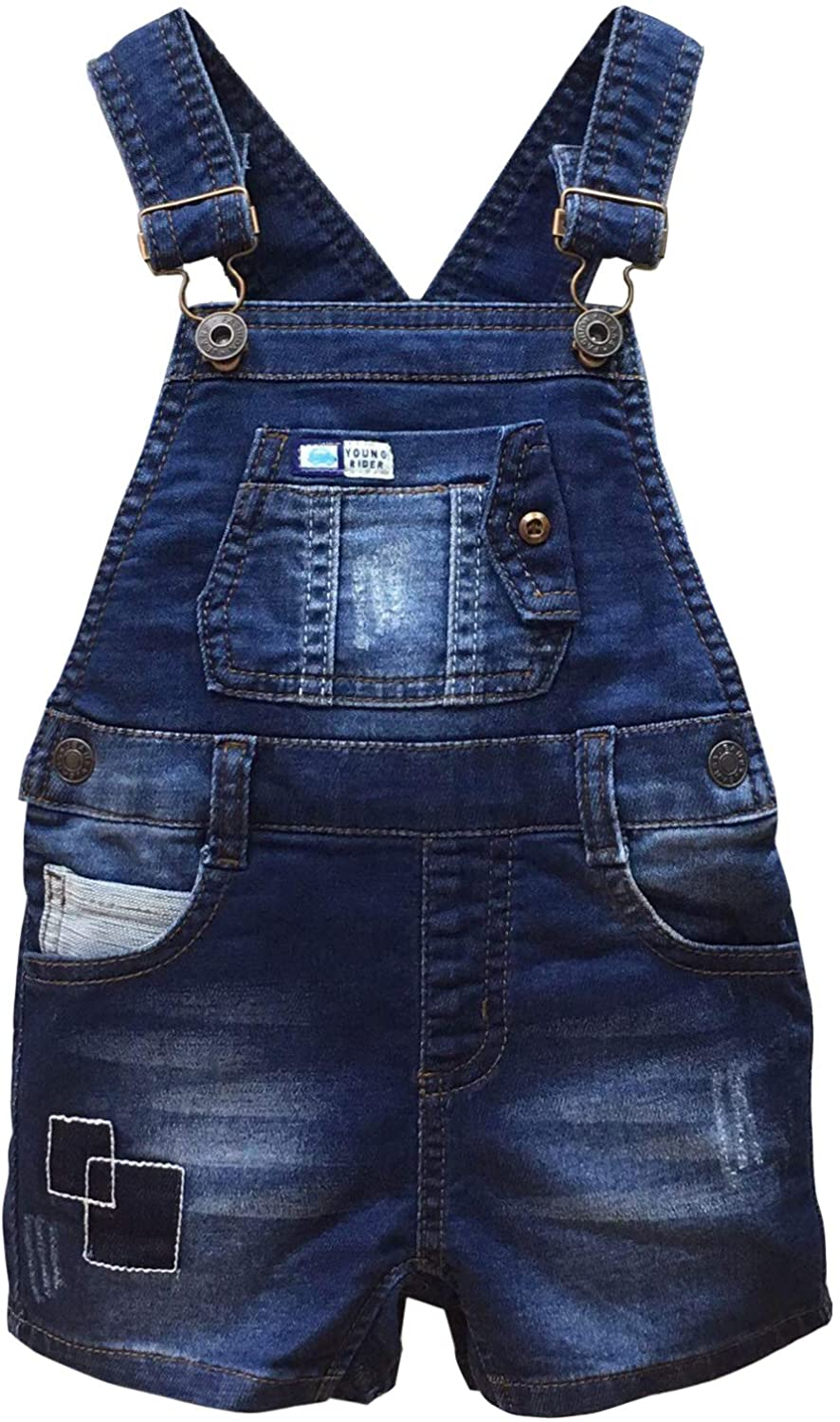 Outstanding Max 81% OFF KIDSCOOL SPACE Baby Little Girls Shorts Summer Boys Adjustable