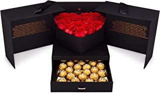Best romantic gift delivery Reviews