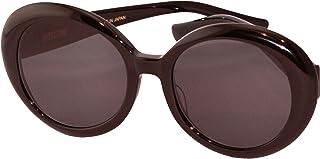 【EFFECTOR メガネ 眼鏡】EFFECTOR UNDER COVER 19SS エフェクター アンダーカバー19SS
