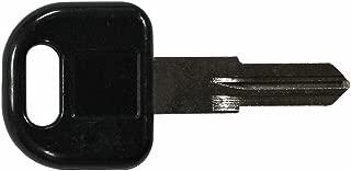 AP Products 015-269629 RV Entrance Door Blank Key