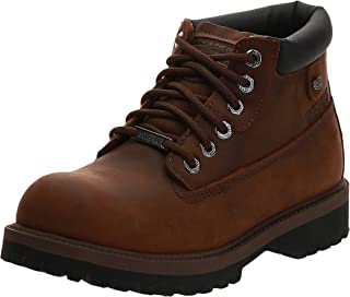 Men's Verdict Men's Boot