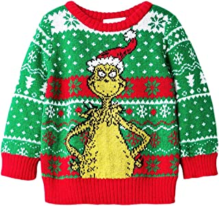 Best define naughty christmas sweater Reviews