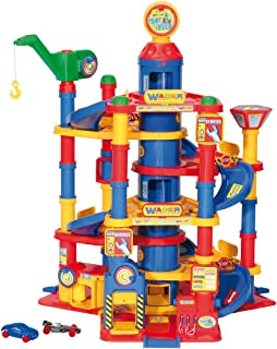 Best wader quality toys park tower Reviews