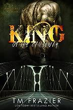 King of the Causeway: A King Series Novella (English Edition)