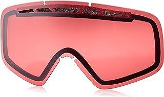 c97880df9d bollé R/L Freeze Pantalla de Repuesto para máscara de esquí Unisex Adulto