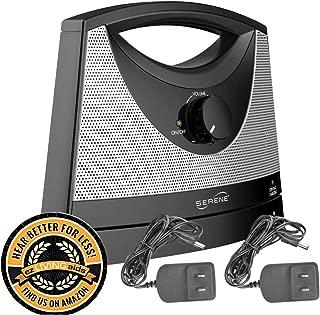 Best powerbeats wireless volume control not working Reviews