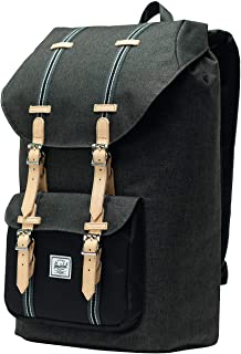 3492a4955b1 Amazon.com  Herschel Supply Co. - Backpacks   Luggage   Travel Gear ...