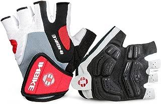 Best bike repair gloves Reviews