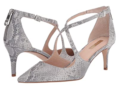 Louise et Cie Jena (Grey Multi) Women