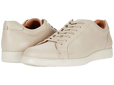Gentle Souls by Kenneth Cole Ryder Sneaker (Beige) Men