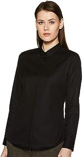 005cf5d1a Allen Solly Women's Western Wear Online: Buy Allen Solly Women's ...