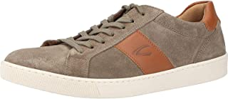 camel active Tonic 11, Sneakers Basses Homme