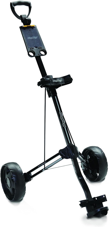 Bag Boy M-350 Pull Cart