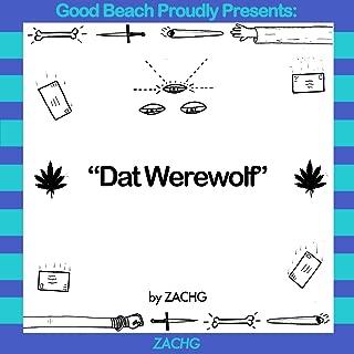 good present for a werewolf