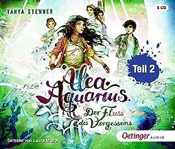 Alea Aquarius.Fluss des Vergessens 6.2