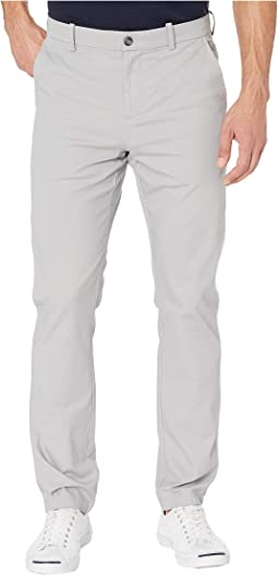 Slim Fit Stretch Wrinkle Free Soft Chino