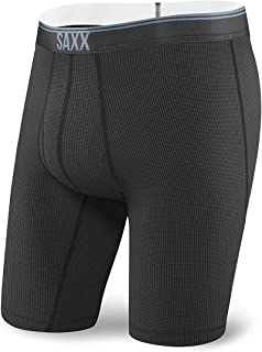 men's tights with pouch