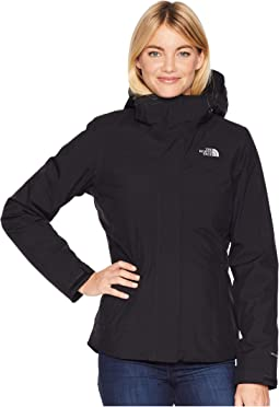Carto Triclimate  174  Jacket. Like 140. The North Face. Carto Triclimate®  Jacket 6570cae7c