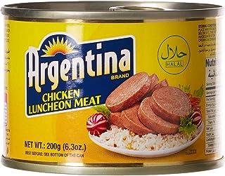 Argentina Chicken Luncheon Meat, 200 gm