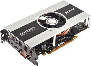 XFX AMD Radeon HD 78502GB gddr5DVI / HDMI / 2x Mini DisplayPort PCI - Expressビデオカードfx785acnjc ; fx-785a-cnjc