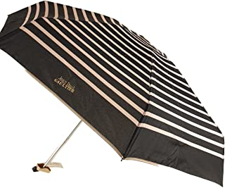 premier taux 0a122 23538 Amazon.fr : parapluie jean-paul gaultier