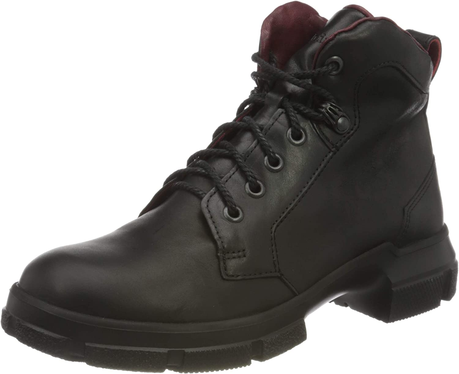 Ranking TOP20 THINK Women's Snow Ankle Boot Fees free