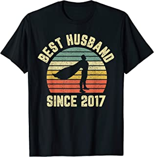 Best 2nd anniversary gift for husband Reviews