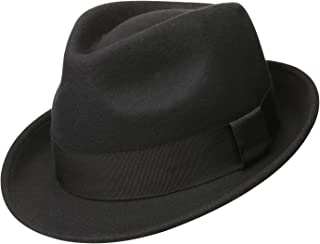 Best 1930's fedora hat Reviews