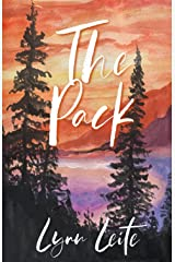 The Pack Kindle Edition
