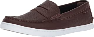 Best smart casual loafers Reviews
