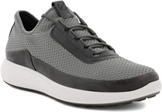 حذاء رياضي صيفي ناعم للرجال من ايكو