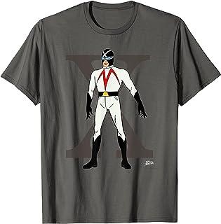 マッハGoGoGo Tシャツ N Tシャツ