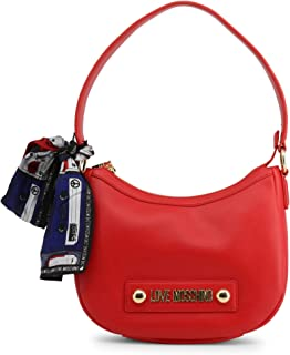Amore Moschino - JC4222PP08KD