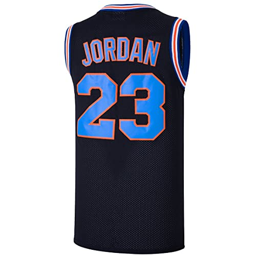 newest 3dedc dfb26 Michael Jordan Jersey: Amazon.com