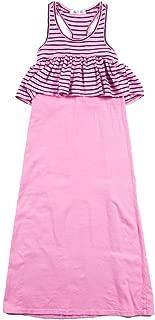 joah love dress