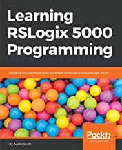 rslogix 5000 programming tutorial