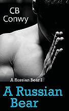 A Russian Bear: A Russian Bear I