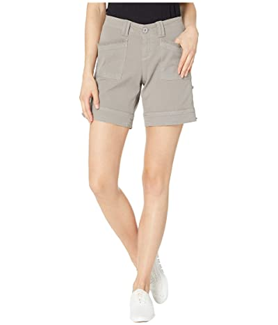 Aventura Clothing Tara Shorts (Cloudburst) Women