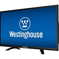 Deals on Westinghouse 24-inch Class LED 720p HDTV DVD Combo
